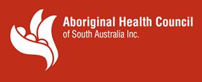 AboHealthC_logo