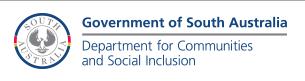 DCSI_logo