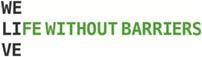 LifeNoBarr_logo