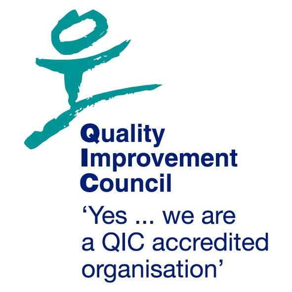 QIC Accreditation