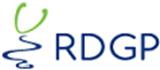 RDGP_logo