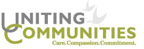 Uniting_logo