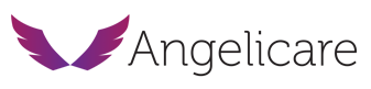 angelicare