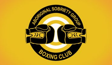 asg-boxing