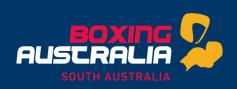boxing-sa
