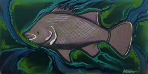 fish-painting-berri