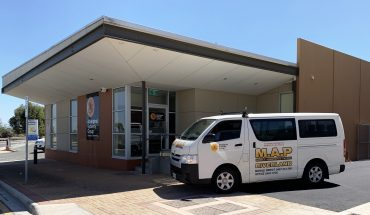 Riverland Services