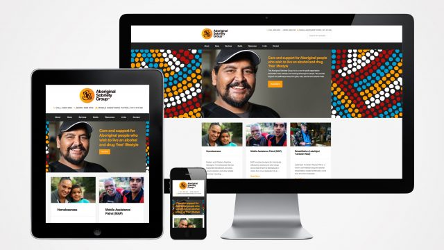 Welcome to the New ASG Website!