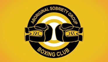 Colin Betty Gym & Boxing Club
